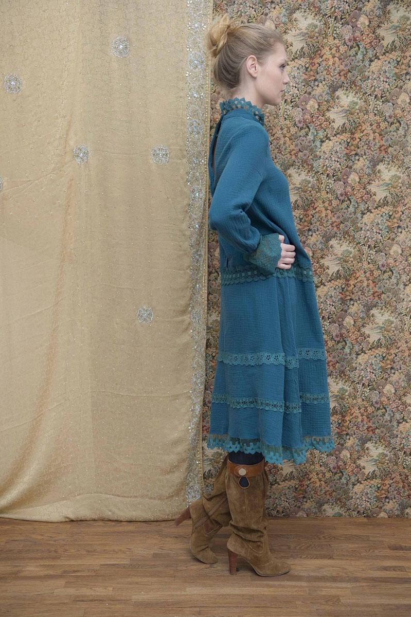 Ptrole Bleu Jupe Jupe Bleu Jupe Canard Femme Bleu Femme Canard Ptrole Femme Nyv8OPwmn0