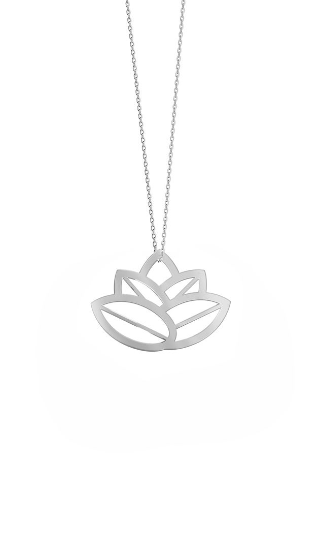 Collier ZEN SMALL
