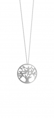 Collier TREE OF LIFE SMALL